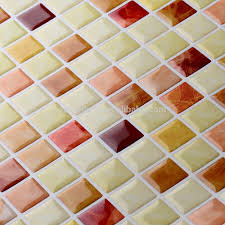 china tile 10 x10 china tile 10 x10 manufacturers and suppliers