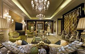 emejing decorating italian style ideas decorating interior