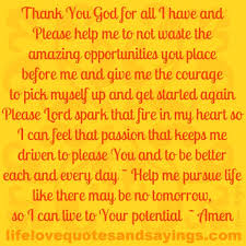 thank you lord quote thank god im alive quotes quotesgram daily