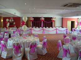party chair covers yoby s chair covers wedding decor