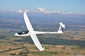 Gliders For Sale Blanik America Home Page