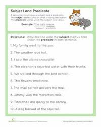 using commas worksheets classroom pinterest worksheets