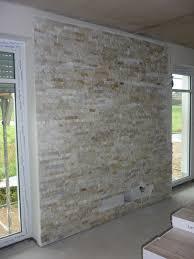 natursteinwand wohnzimmer uncategorized tolles natursteinwand wohnzimmer mit herrlich