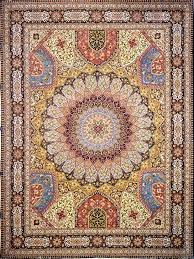 Cheap Modern Rug by Rug Large Cheap Area Rugs Nbacanotte U0027s Rugs Ideas