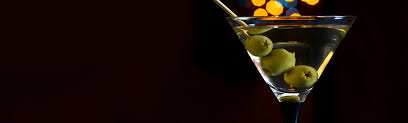 martini olive art gin mare is the best martini gin bloomberg