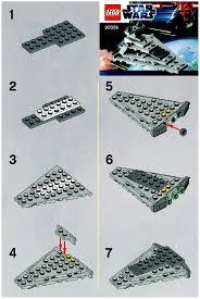 718 best legos images on pinterest lego building lego