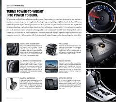 2013 hyundai elantra manual transmission 2013 hyundai elantra brochure glenbrook hyundai car store fort