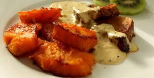 2 recettes de cuisine 2 recettes néo zélandaises nouvelle zélande la tendresse en cuisine