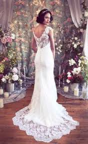 wedding dress ireland lace wedding dresses ireland lace gowns for weddings