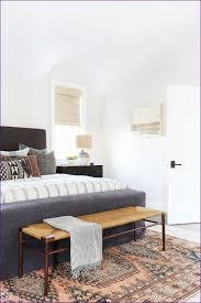 bedroom ideas grey walls interior design