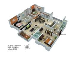 cool floor plans mansion house floor plans blueprints bedroom story in cool