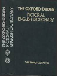 hochzeitstorten fã llung the languagelab library the oxford duden pictorial