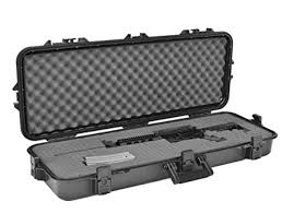 amazon warehouse deals black friday amazon com plano all weather tactical gun case 42 inch hard