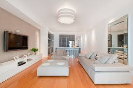 Living Room Ideas With Tv 23 Ideas On How To Setup A Tv In Living Room With Pictures