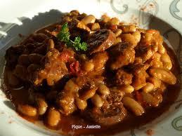 cuisiner la palette de porc palette de porc aux legumes d hiver en mijoteuse ou cocotte
