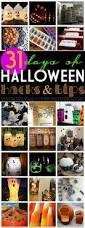 191 best easy halloween ideas images on pinterest