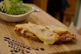 cours de cuisine luxembourg cours de cuisine italienne luxembourg irini info diverses formes
