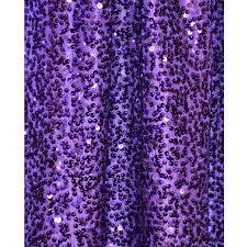 glitter backdrop purple sequin fabric backdrop backdrop express