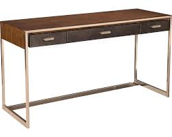Oak Desk Type Desks Home Office Thomasville Furniture