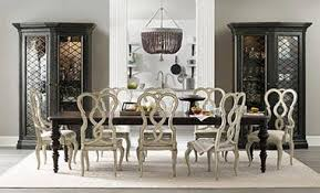 kitchen furniture gallery find home furnishings sofas recliners beds sectionals tables