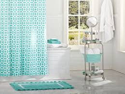 Tween Bathroom Ideas Colors 26 Best Teen Bathrooms Images On Pinterest Dream Bathrooms