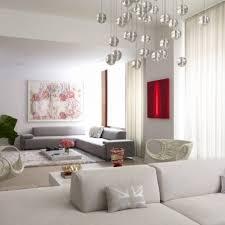Wohnzimmer Lampen Ideen Gemütliche Innenarchitektur Gemütliches Zuhause Wohnzimmer