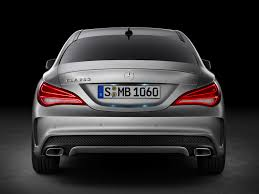 mercedes amg 250 to sport or not to sport attachments