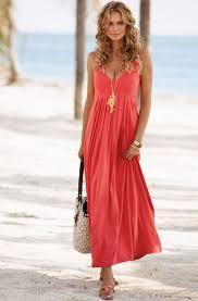 beachy dresses for a wedding guest wedding guest dress