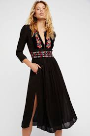 144 best free people best styles images on pinterest free people