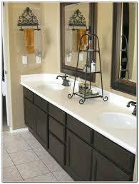 acmarst com page 5 find best bathroom cabinet idea bathroom