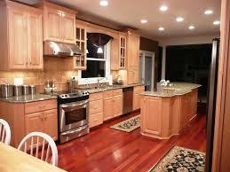 Cool Countertop Ideas Flooring Enchanting Shaw Laminate Flooring For Home Interior