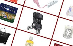 Top Gifts For Women 2016 Gift Guide For The Expecting Mother Travel Leisure