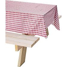 picnic table covers walmart coleman tablecloth walmart com