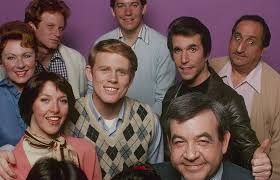 happy days cast what do they look like now photos abc news