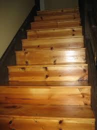 Hardwood Floor Stairs Hardwood Mechanic Hardwood Floor Sanding Repair Installation