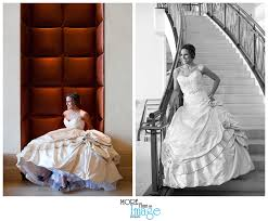 photographers in san antonio san antonio tx wedding photographer more than an