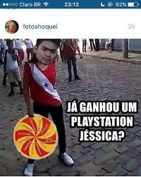 Jessica Meme - o jessica meme by princesa memedroid