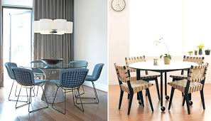 Bertoia Dining Chair Bertoia Dining Chair Side Chair Without Seat Pad Replica Harry