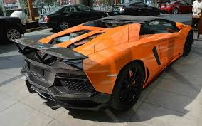 lamborghini aventador fuel economy the supercars car reviews pictures and specs of fast