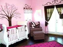 chambre bébé fille déco couleur mur chambre bebe fille peinture chambre bebe fille peinture