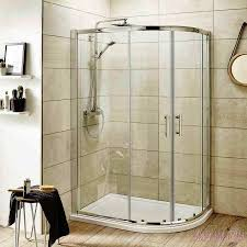 bathroom shower frameless shower doors frameless glass shower