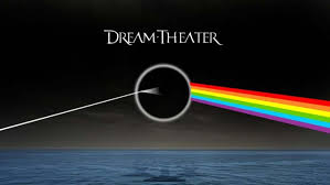 Comfortably Numb Cover Band 4 Great Pink Floyd Covers By Dream Theater Time Hey You