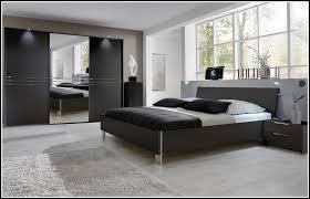 schlafzimmer komplett g nstig kaufen awesome günstige schlafzimmer sets images house design ideas