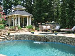 42 best pool decks and patios images on pinterest luxury pools