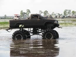 s10 mud truck wanna see s10 builds n s10 blazer builds trucks gone wild