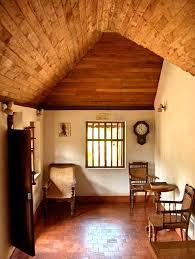traditional kerala home interiors 30 best nalukettu architecture images on kerala