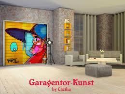 garagentor design garagentor kunst welcome to akisima free downloads with 3