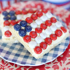 party themes july 610 best 4th of july party ideas we love images on pinterest 4th