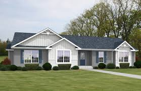 Cute Homes by House Design Cool Western Pa Home Builders Beautiful Pennwest Homes