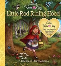 recordable books hallmark recordable storybooks for kids katinka s christmas